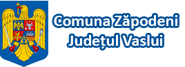 Comuna Zapodeni